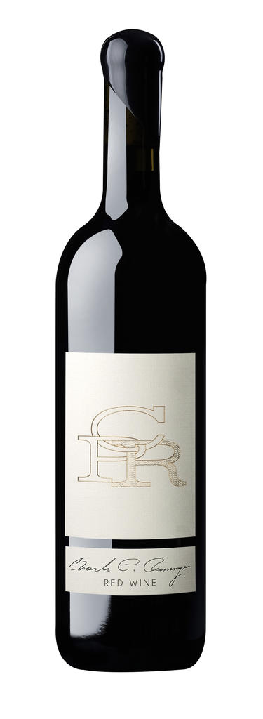 REININGER Winery CPR RED WINE Bottle Preview