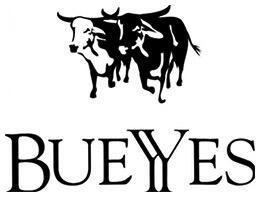 Bueyes Logo