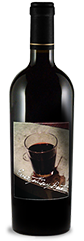 Behrens Family Winery The Kitchen Sink Bottle Preview