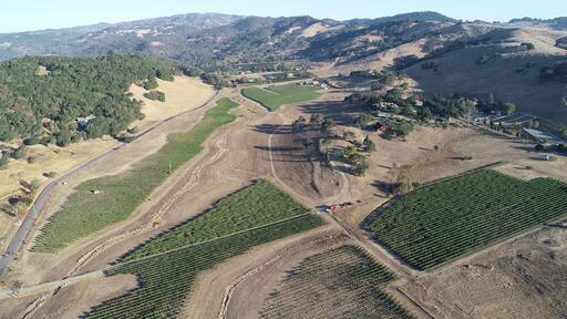 Grieve Family Winery Image