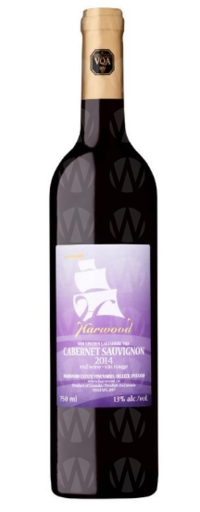 Harwood Estate Vineyards Cabernet Sauvignon