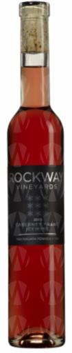 Rockway Vineyards Cabernet Franc Icewine