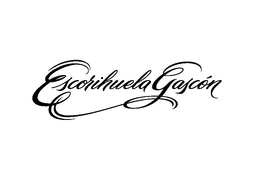 Escorihuela Gascón Logo