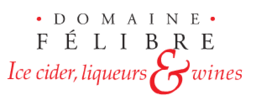 Domaine Félibre Logo