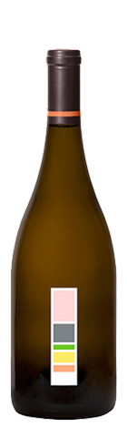 Uproot Wines Grenache Blanc Bottle Preview