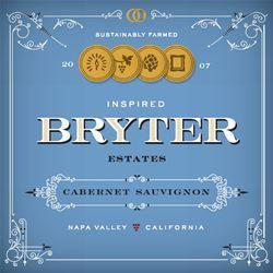 BRYTER Estates Logo