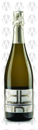 Benjamin Bridge Vineyards BRUT RESERVE