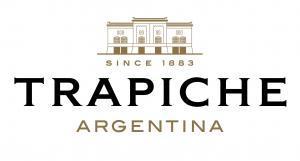 Trapiche Logo