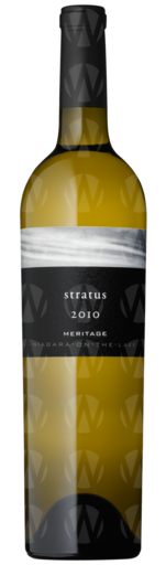 Stratus Vineyards Meritage