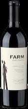 FARM Napa Valley FARM Napa Valley Cabernet Sauvignon Bottle Preview