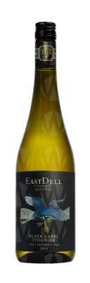 EastDell Black Label Viognier