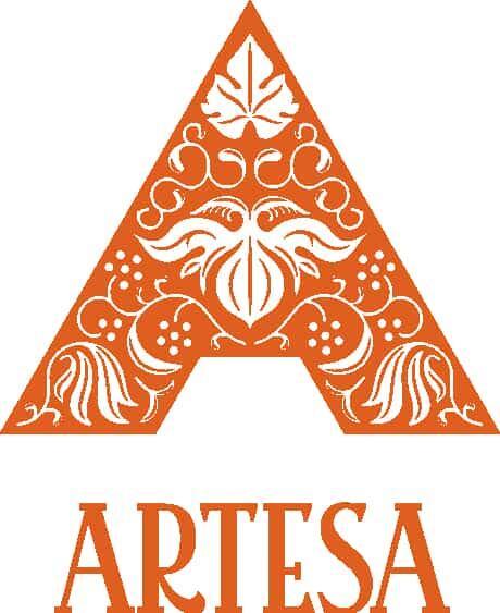 Artesa Winery Logo