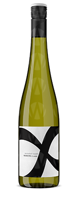 8th Generation Vineyard Riesling Classic
