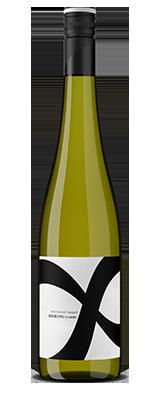 8th Generation Vineyard Riesling Classic