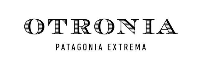 Otronia Logo