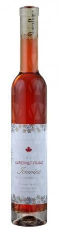 Stoney Ridge Estate Winery Cabernet Franc Icewine
