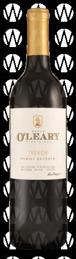 """Vineland Estates O'Leary Reserve """"Trevor"""" Cabernet Franc"""