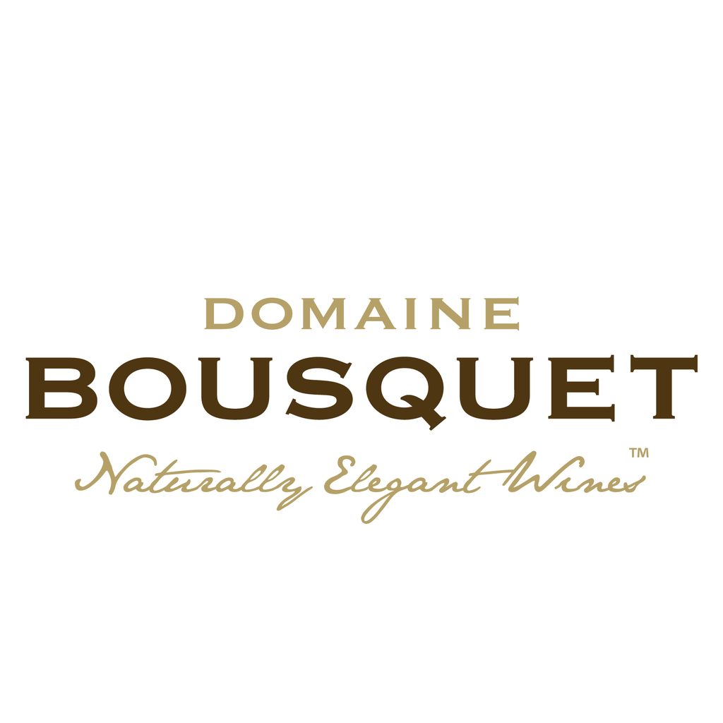 Domaine Bousquet Logo