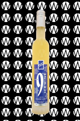 Icewine Minus 9 Ehrenfelser