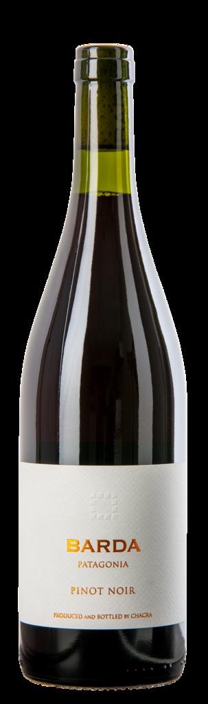 Clos de Chacras Bodegas Chacra Barda Bottle Preview