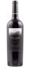 Hill Family Estate Origin Bottle Preview