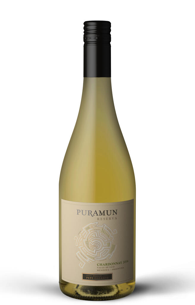 A wine that that could only come Paraje Altamira´s cold high altitude Uco Valley terroir. With 9 month in french oak barrels. Bottle