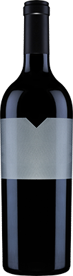 Merryvale Vineyards Profile Red Wine Bottle Preview